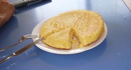 Na_cake