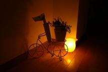 Salon_lamp2
