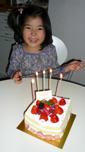 Bir_cake