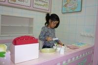 Bir_ki_cake