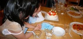 Sk_cake