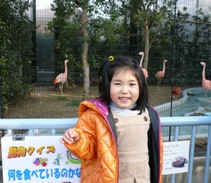 Sk_zoo01
