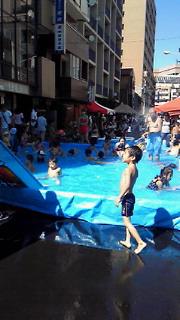 Nf_pool