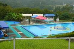 P_pool