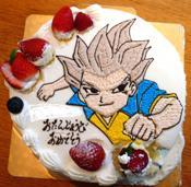 T_cake