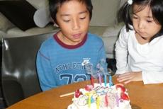 Tan_cake