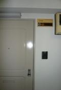Pic_door